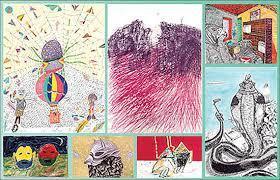 محک هنرتجسمی ایران در ۲۰۲۱