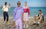 نوع پوشش مردانه که بهار ۲۰۲۱ مد شده است