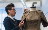 تامین منابع برای بازارپردازان پوشاک و اهمیت آن
