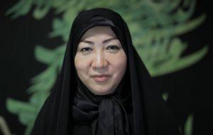 دعوت به طراحی و راهاندازی فصل مد رمضان ایرانی ـ اسلامی