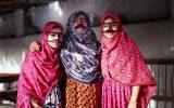 زبان مادری و اهمیت ریشههای ما در سرزمین مادریمان