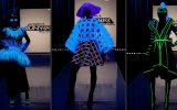 تکنولوژی در صنعت پوشاک