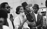 جنبش جهانی سیاه زیباست چگونه پدید آمد؟