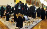 ششمین نمایشگاه لباس عاشورایی اعلام فراخوان کرد
