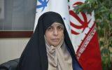 مشکل پوشش برای زنان ژیمناستیک ایران