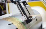 سال ۲۰۲۱، سالی بحرانی برای صنعت نساجی و پوشاک اتحادیه اروپا