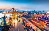 نگاهی به ۱۰ کشور برتر صادرکننده صنعت نساجی و پوشاک جهان
