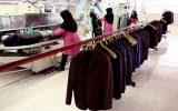 چالشهای صنعت مد و پوشاک درکشور
