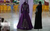 سومین نمایشگاه مد و لباس دانشجویان دختر برگزار میشود