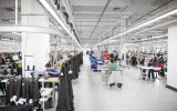 مشکلات طراحی لباس در ایران