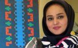 انتصاب قائم مقام مدیرمسؤل پایگاه خبری لباس پارسی