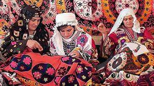تاجیکستان3
