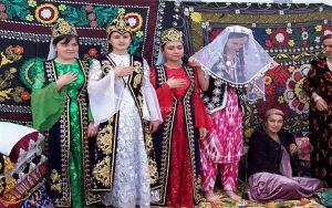تاجیکستان1