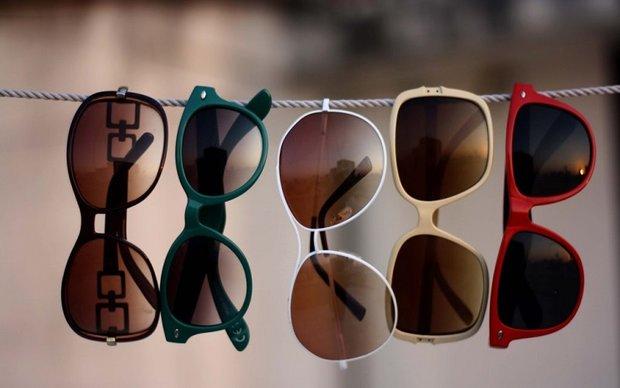 عینکی1