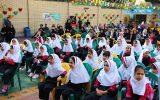 انجمن فرهنگی هنری طراحان و تولیدکنندگان پوشاک مدارس ایران تشکیلاتی با بی برنامگی مطلق