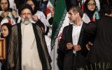 دولت آینده میداندار ایجاد فرهنگ «هویت زن ایرانی» باشد