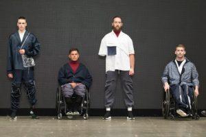 افراد معلول5