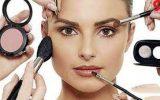 تاثیر میزان آرایش زن بر درک، تواناییهای ذهنی و احساسات دیگران