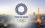 اعلام رنگ لباس کاروان المپیک ایران