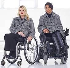 افراد معلول1