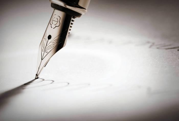 روز-قلم