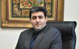 ۵۰۰ طراح مد و لباس اسلامی در مازندران فعالیت دارند