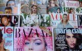۱۰ مجله برتر مد دنیا