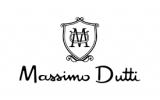 ماسیمو دوتی (Massimo Dutti) / برند محبوب اسپانیایی