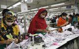 پشت پرده تولیدی های پوشاک در جهان