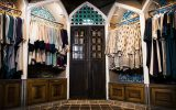 بهترین برندهای پوشاک ایرانی