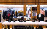 آشنایی با ۱۰ تولیدکننده و برند ایرانی در صنعت پوشاک