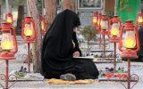 عدم نظارت ارگان ها و سازمان های متولی امر عفاف و حجاب در کشور