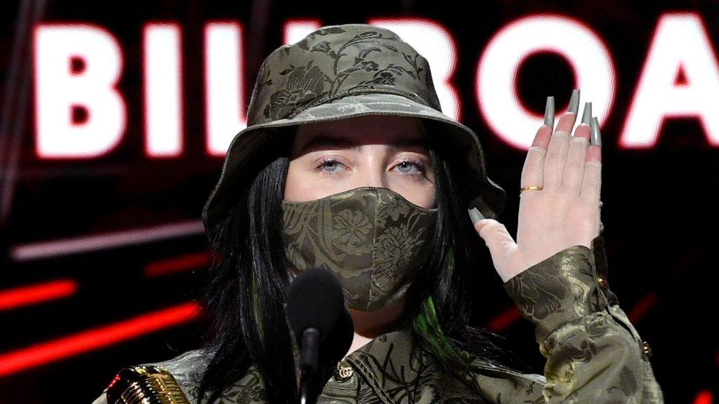 ماسک1