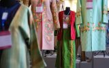 طراحان لباس، نیازمند حمایت
