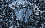 تاثیرات زیست محیطی لباس دنیم یا جین آبی