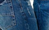 مروری بر فرآیند شستشوی آنزیمی مورد استفاده بر روی پوشاک