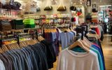 صنعت پوشاک ایران در محاصره قاچاق