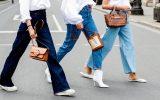 شلوار جین مام استایل چیست؟