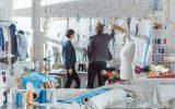 ۶۰ اصطلاح اختصاری در صنعت نساجی و پوشاک
