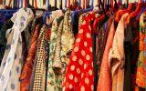 راهنمای خرید لباس وینتیج