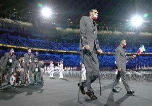 کاروان المپیک1
