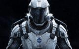 طراحی لباس جدید ناسا با الهام از یک بازی ویدئویی