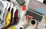 رشد چشمگیر بازار آنلاین مد