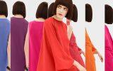 صفر تا ۱۰۰ ست کردن رنگ لباس/رنگ مناسب تیپ، اندام و فیزیکهای مختلف