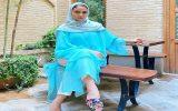 حضور انواع حجاباستایل ها در نمایشگاه،جشنوارهها و ایونتها؛خدمت یا خیانت