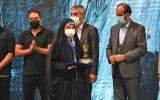 برگزیدگان چهارمین جشنواره ملی طراحی مد و لباس دیبا معرفی شدند
