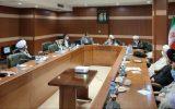 انتقاد خبرگان رهبری از ناهنجاری ها در حوزه مد و لباس