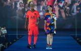 پیوند فوتبال با دنیای مد و پوشاک