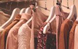 نیازهای مشتری پوشاک چیست؟