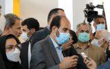حضور ۱۰۰ شرکت در نمایشگاه در اولین نمایشگاه پوشاک تهران مدکس
